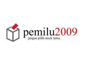 kampanye-damai-pemilu-indonesia-2009