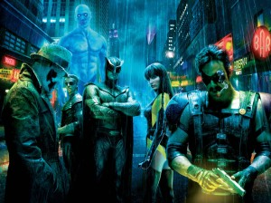 movies_movies_w_watchmen_014927_